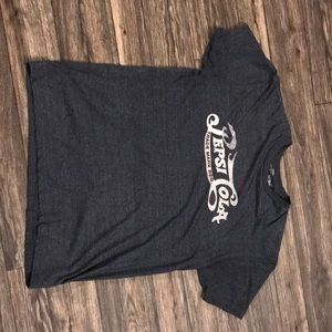 Other - Men's large like new Pepsi T shirt.